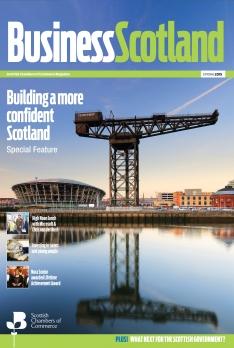 Business Scotland 1