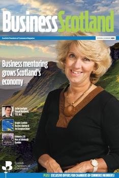 Business Scotland 5