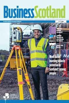 Business Scotland 15