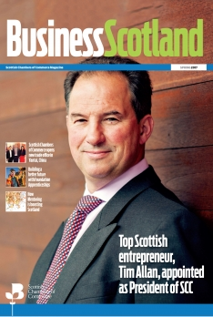 Business Scotland 8