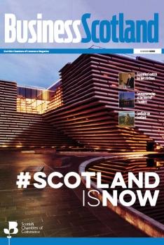 Business Scotland 12