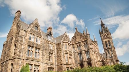 Business Schools in Economies and Societies
