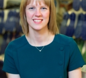 One of the UK's leading producers of fish and seafood is urging other employers across the economy to use the Certificate of Work Readiness scheme to identify new talent.