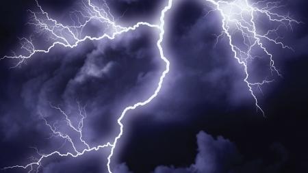 Business Rates  – will lightning strike twice?