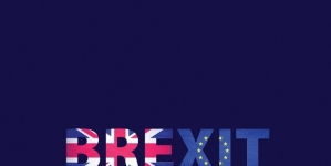 What does Brexit mean for the UK and Europe?