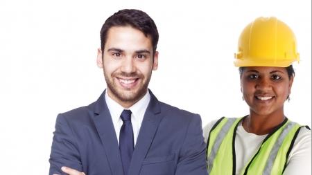 Interested in Recruiting a Modern Apprentice