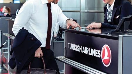 Demands of Modern Business Travel