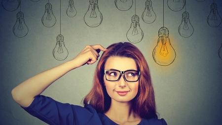 Unlock economic growth by mentoring women in business