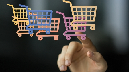 Retail is changing and adapting