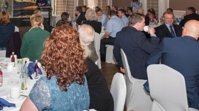 Moray Business Week