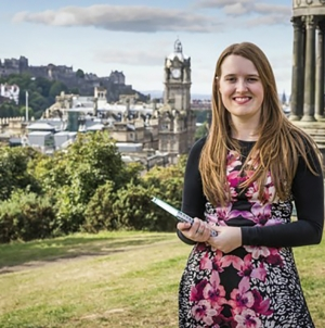 New Skills Plan to grow Edinburgh and SE Scotland's Economy