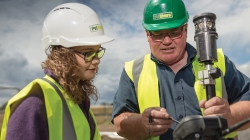 More employers getting behind apprenticeships