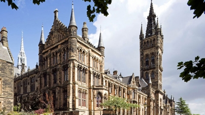 Adam Smith Business School awarded five years of EQUIS accreditation