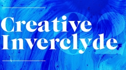 Second Creative Inverclyde Event Announced