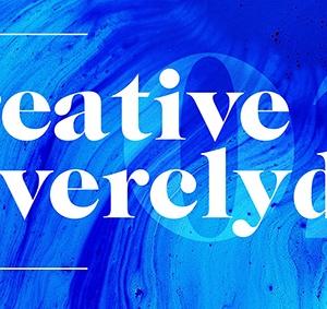Second Creative Inverclyde Event Announced