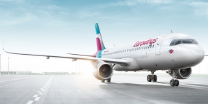 Europe's fastest growing airline