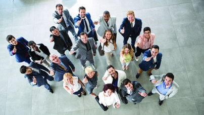 Employee ownership offers more than a great exit strategy