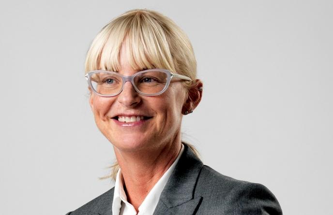 CBC Partner wins Legal 500 Award