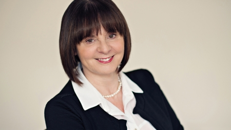 Women in Business: Fairways' 'value for money' recruitment and specialist HR support services
