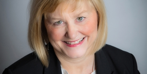 Women in Business: Calm, responsive and Really Useful HR expertise when you need it